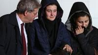 İtalya Dışişleri Bakanı: Rehineler İçin Fidye Vermedik…