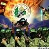 Kassam Tugayları: Hizbullah'ın Yanında Omuz Omuza Siyonist Düşmana Karşı Savaşacağız…