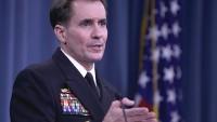 ABD Dışişleri Bakanlığı Sözcüsü: İran ile UAEA arasında gizli bir anlaşma yoktur
