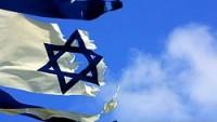 Bir Grup Hıristiyan, Siyonist Rejimi Protesto Etti