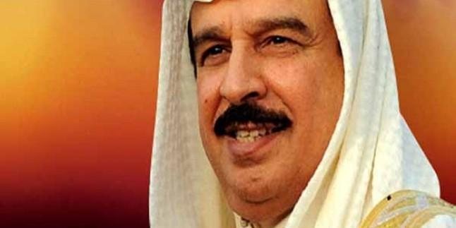 Bahreyn Başbakanı Halife Salman'ın Açıklamalarına Halktan Tepkiler Sürüyor…