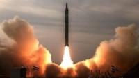 Kuzey Kore, yeni bir uzun menzilli füze denemesi yaptı