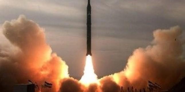 Kuzey Kore Yine Kendine Has Tarzıyla ABD'yi Tehdit Etti!