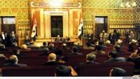 Lahham: Suriye'de Kaos ve Şiddeti Destekleyen Devletler, Suriye Halkının Çıkarlarını Hiçbir Şekilde Önemsemiyorlar…