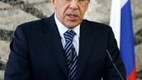 Rusya'nın Suriye'ye müdahalesi ÖSO teröristlerini meşrulaştırmak için mi?
