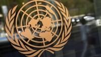 BM, Libya krizi çözümünden aciz