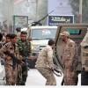 Milli Genel Kongre, Libya'da Gerçekleşmesi Şartıyla Diyalog Görüşmelerine Katılacağını Açıkladı…