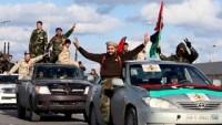 Libya Şafağı, Tek Taraflı Ateşkes İlan Etti…