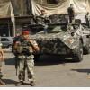 Lübnan Ordusu, 4 ÖSO teröristini tutukladı