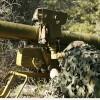 Lübnan Ordusu 7 teröristi etkisiz hale getirdi