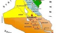 Iraklı Vekilden Biden'in Irak'ı bölme planıyla ilgili uyarı