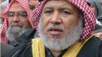 Filistinli Milletvekili, Fransa'dan Irkçılığa İzin Vermemesini İstedi