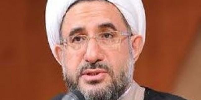 Ayetullah Muhsin Eraki: Birleşik İslam Ümmetinin Kurulması Mümkün.