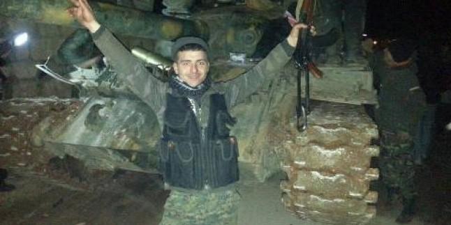 Suriye Ordusu Teröristlerin Zehra ve Nubbul Beldelerine Başlattıkları Kapsamlı Saldırıyı Püskürttü…