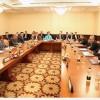 İran'ın 'Nükleer Müzakere Ekibi' dünya dördüncüsü oldu
