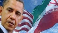 Obama: İran'a Yeni Yaptırımlar Uygulanmasına Karşıyız