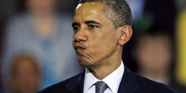 Obama Saldırıların Devam Edeceğini Nereden Biliyor da Fransa'yı Uyarıyor?