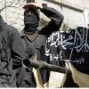 IŞİD'de İç Çatışma Büyüyor…