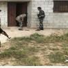 Suriye Ordusu, Tekfirci Teröristlere Göz Açtırmıyor…