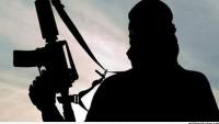 BFV Şefi: Suriye'ye Giden Teröristlerin Yüzde 90'ı Türkiye Topraklarından Gidiyor…