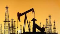 Kuveyt Petrol Bakanı: OPEC ülkelerinin piyasaya ham petrol arzını düşürmesi bu ay başlarında petrol fiyatlarına zam olarak yansıyacak