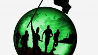 İran'da Fitneye Geçit Yok. Üç Halifeye Hakaret Eden 17 TV Kanalı Kapatıldı!