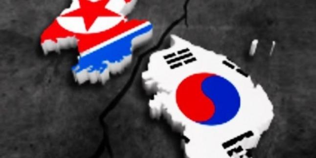 Güney Kore Devlet Başkanı Kuzey Kore Lideri İle Görüşmeye Hazır Olduğunu Söyledi…