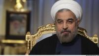 Ruhani: İslam Adına Faaliyet Yürüten Terör Örgütlerinin, İslamla Alakaları Yok…