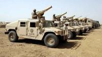 Bahreyn, Askeri Bütçesini Atırdı; Ekonomik Krizden Kurtulamıyor.