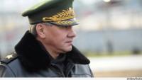 Rusya, Savaş Gemisinin Teslim Edilmemesi Nedeniyle Dava Açacağını Bildirdi…