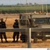 İşgal Güçleri, Gazzeli Çiftçilere Ateş Açtı…