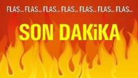 Son Dakika: Irak Meclisi, ABD güçlerinin ülkeden çıkarılmasına karar verdi