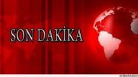 İran İslam Cumhuriyeti, ABD Ordusunu Terörist İlan Etti!