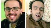 Açlık Grevi Yapan Mısırlı Aktivist'in Durumu Kötüye Gidiyor…