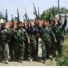 Suriye Ordusu Dera Kırsalında Tekfirci Teröristleri Ağır Kayıplara Uğrattı…