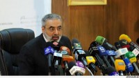 Suriye Enformasyon Bakanı, Suriye Yönetimi Adına Hizbullah'a Yapılan Saldırıya Tepki Gösterdi…