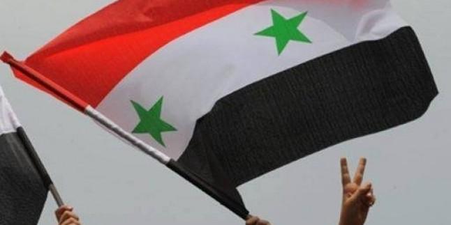 Suriye Askerlerini Taşıyan Helikopterden Acı Haber Geldi: 35 Asker Şehid Oldu…