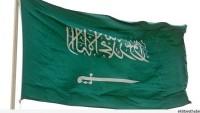 Suudi Arabistan, Pakistan'dan Saldırı İçin Asker İstedi.