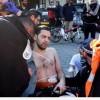 FHKC: Tel Aviv Eylemi, Filistin Halkının Direniş İradesini İfade Ediyor…