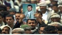 Yemen'de Teröristlerin Düzenlediği Saldırıda Yemen Hizbullahı'ndan 7 Kişi Şehid Oldu…