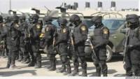 Abbas'ın Polisleri Sekiz Kişiyi Gözaltına Alırken Üç Kişiyi İfadeye Çağırdı…