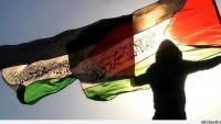 Filistin İslamî Cihat Hareketi:Filistin özerk teşkilatı milli vahdeti güçlendirmeli