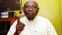 Uganda Tebliğ Cemiyetine Mensup Dört Kişi Kaçırıldı…