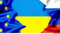 Ukrayna Krizinde Ateşkes Sağlandı…