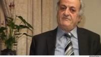 Suriye Muhalifi Ulusal Koordinasyon Kurulu, Moskova'ya Gitme Konusunda Henüz Bir Karar Almadığını Açıkladı…