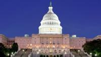 Washington: Yeni yaptırımlar İran ile müzakereleri yenilgiye uğratır