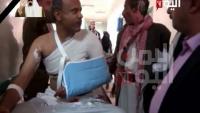 Yemen'de Askeri Birliğe Saldırı Düzenlendi: 2 Asker Öldü…