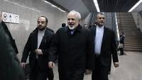 Zarif: İran'ın politikası Latin Amerika ülkeleriyle ilişkilerinin güçlendirmektir