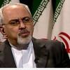 İran İslam Cumhuriyeti Dışişleri Bakanı, Kabil'e Gitti…
