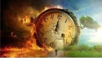 İMTİHAN-I İLAHİ: 11 ŞUBAT 1979 – Zeynel Abidin Şehidoğlu